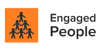 Engaged People